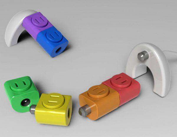 inventions everyone needs 13