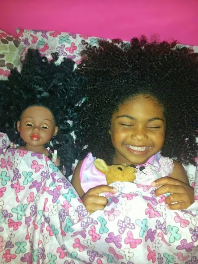 kids and dolls 14