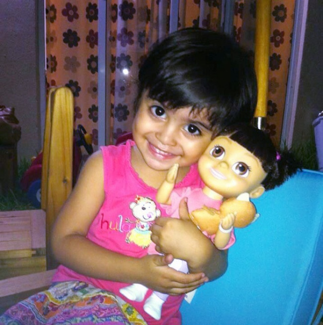 kids and dolls 15