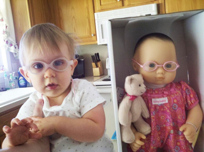 kids and dolls 7
