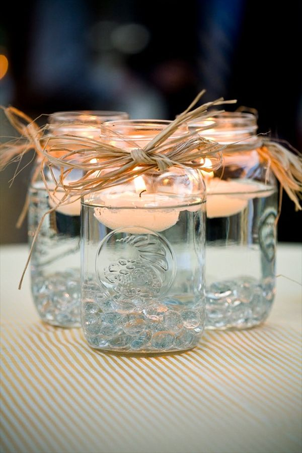 mason jar uses 13