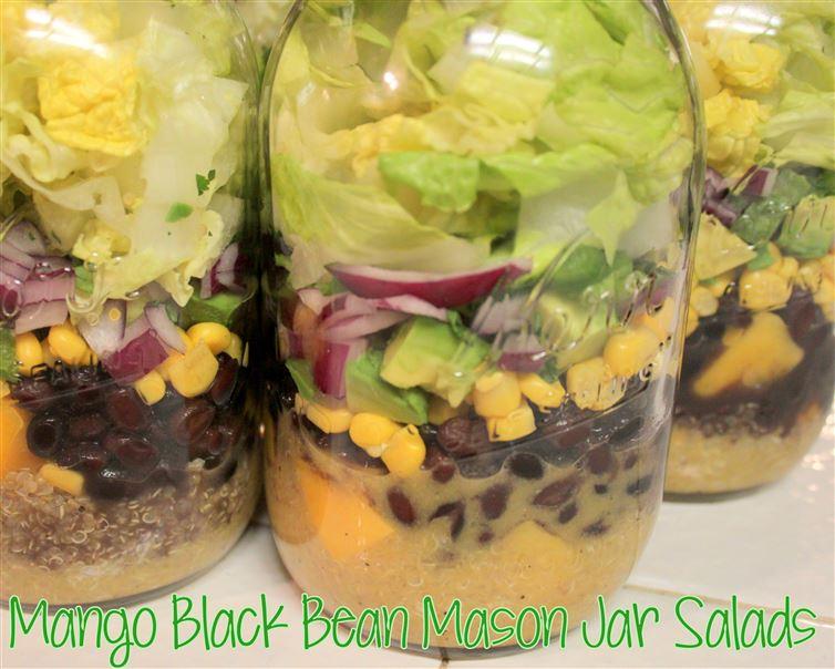 mason jar uses 15