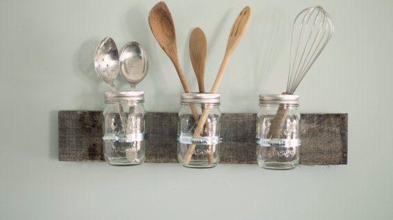 mason jar uses 9