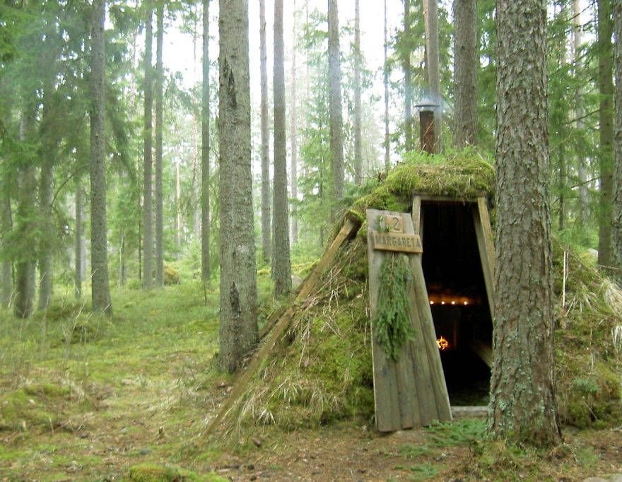 mythical hotels 1