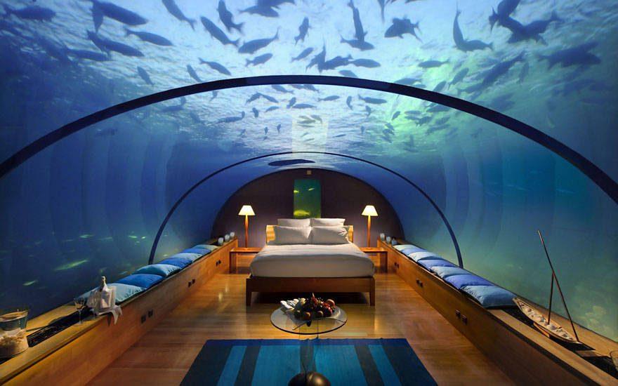 mythical hotels 11