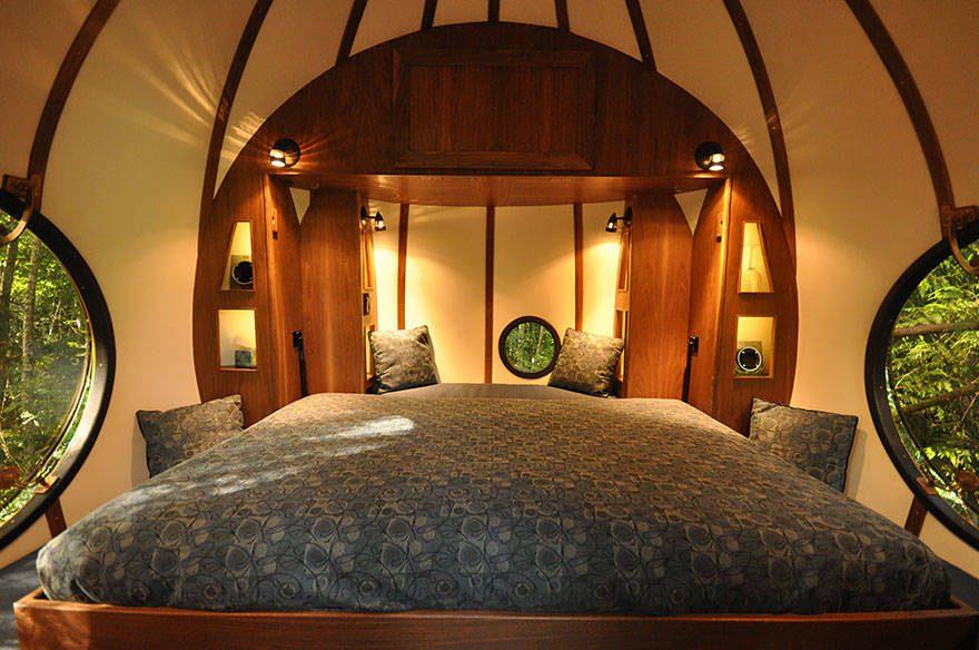 mythical hotels 21