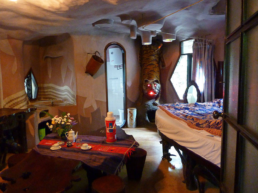 mythical hotels 23