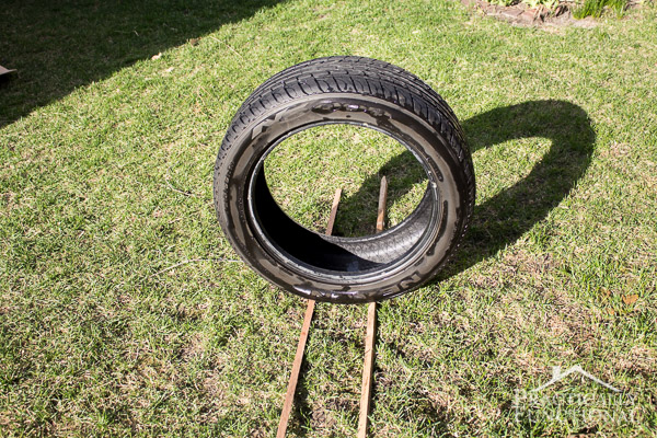 old tire recycle 3