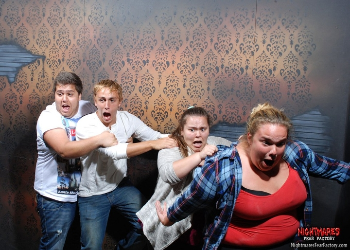 scared people faces 27