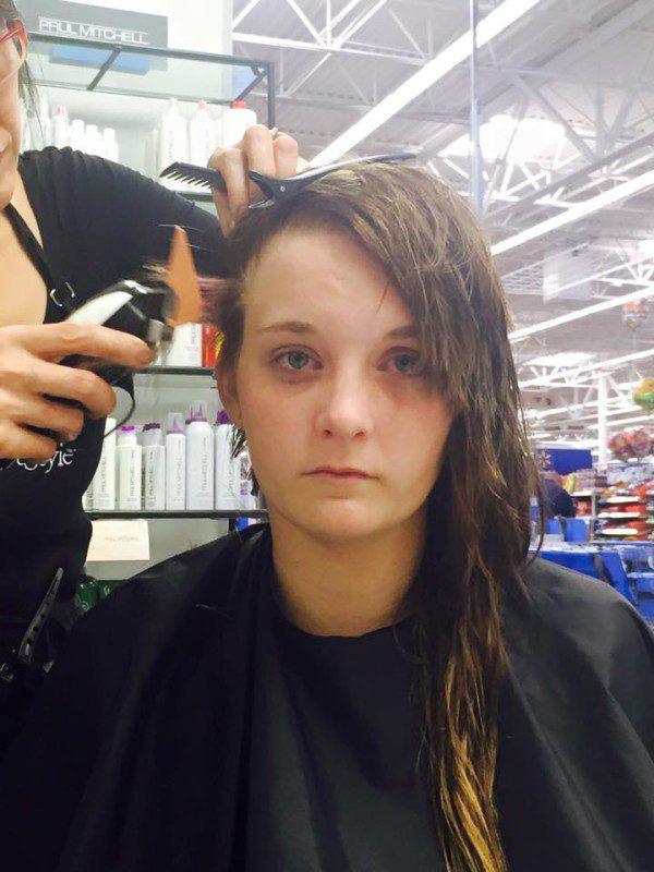 teenage bullying 4