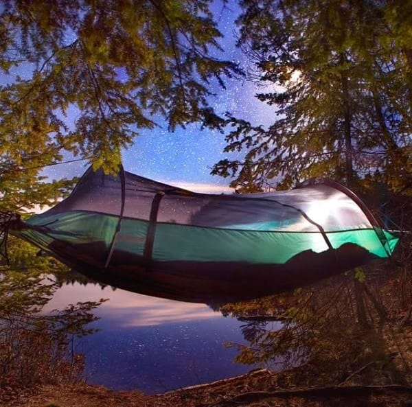tent hammock 10