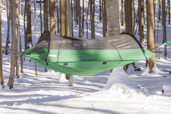 tent hammock 3