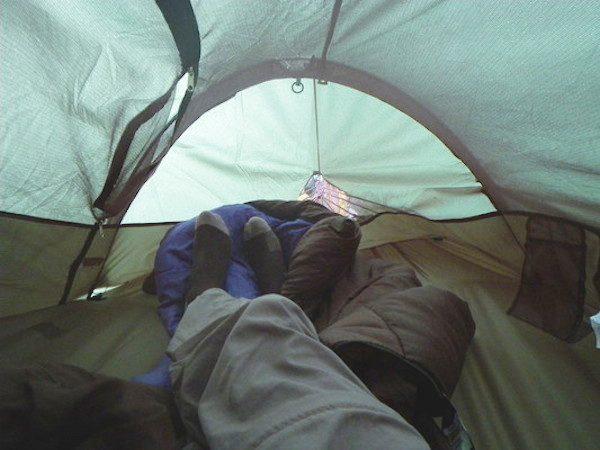 tent hammock 6
