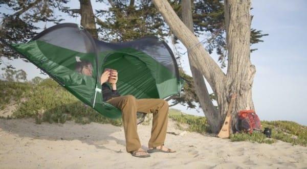 tent hammock 7