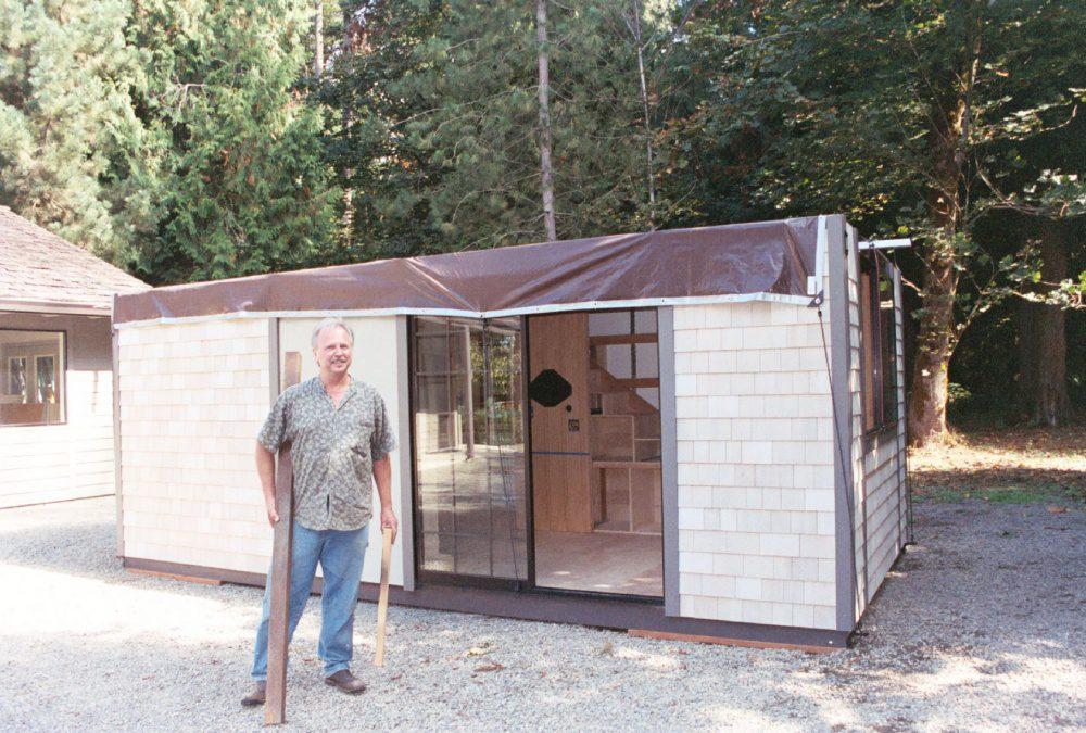 tiny hut 9