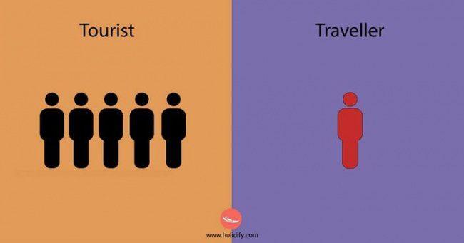 tourist versus traveller 14