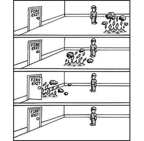 hilarious puns