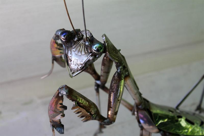 metal insects 2