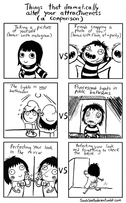 comics explain being a girl 10