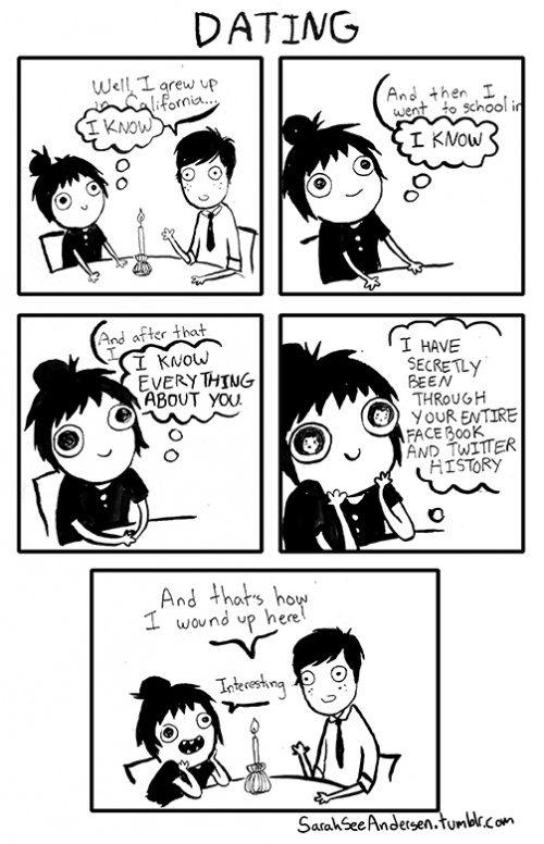 comics explain being a girl 3