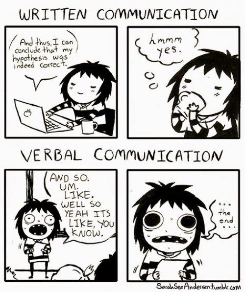 comics explain being a girl 9