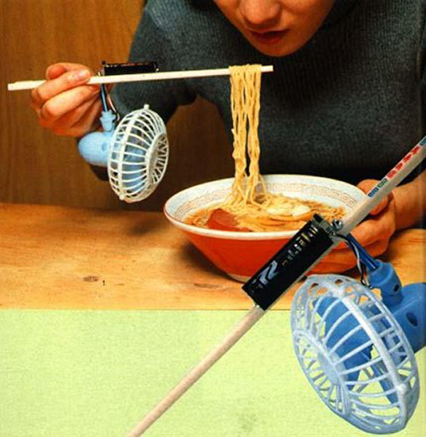 crazy inventions only japan could thought