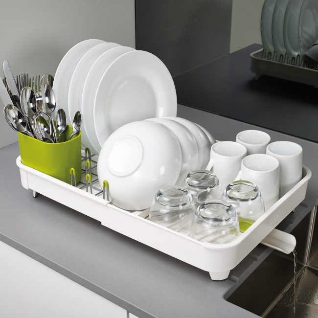 device for cooking 10