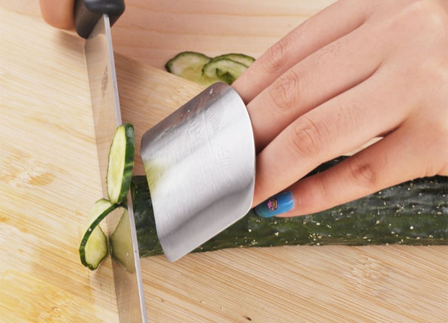 device for cooking 2