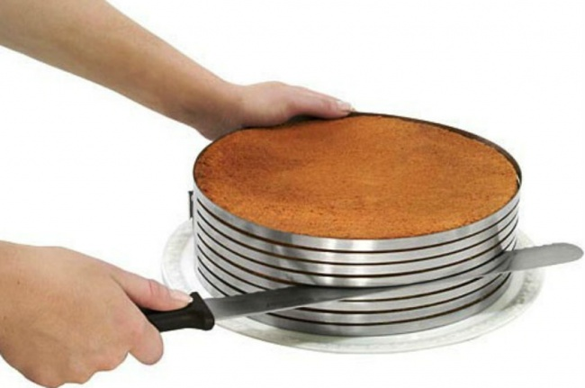 device for cooking 4
