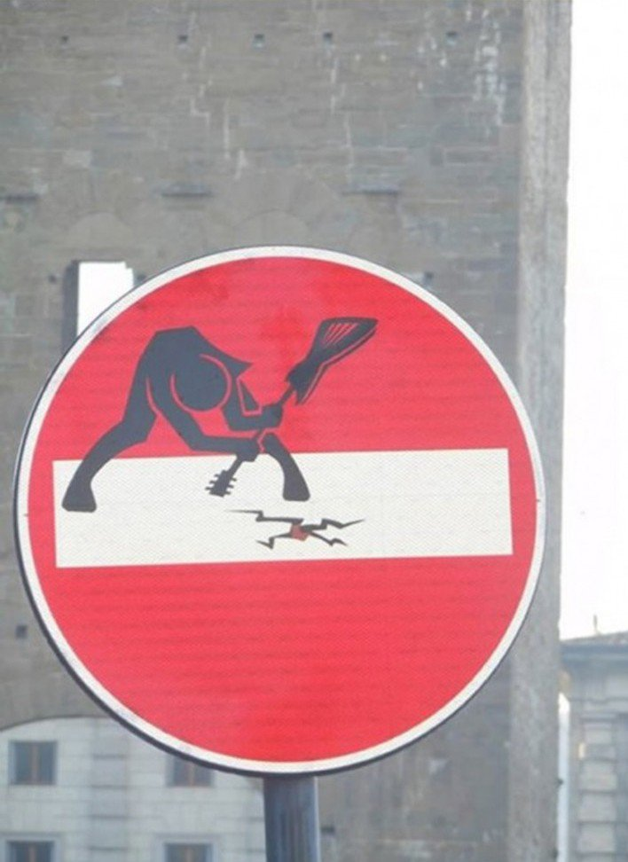 funny signs 14