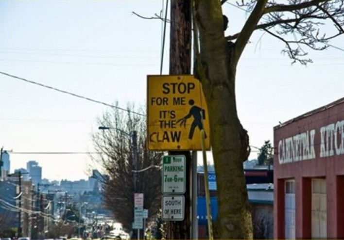 funny signs 17