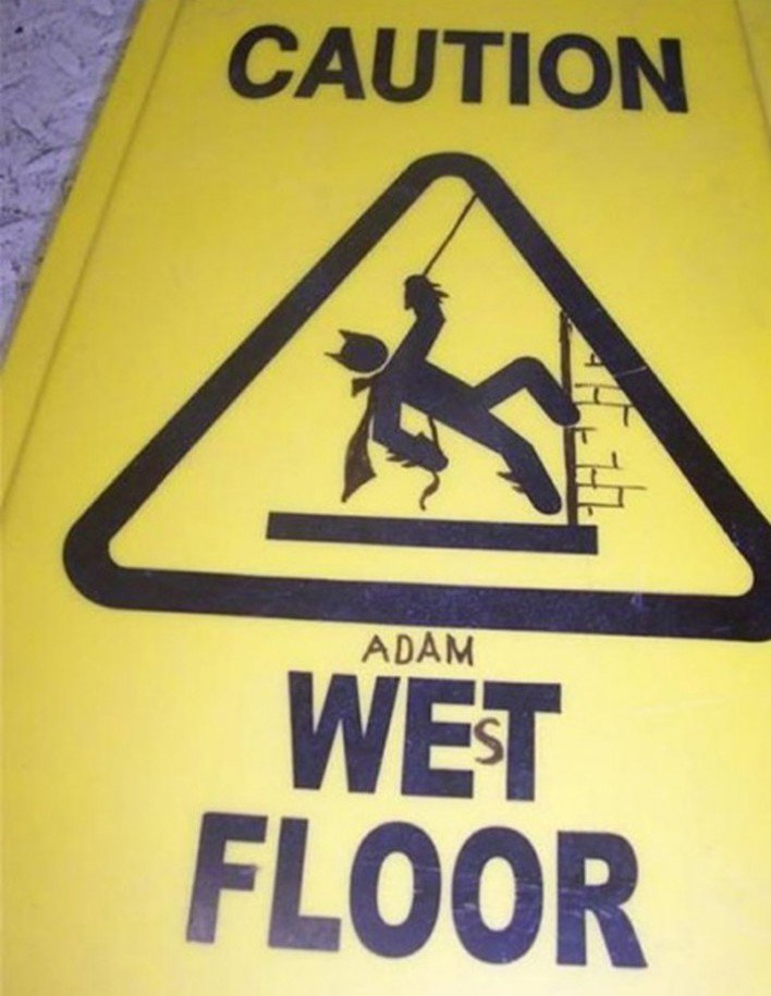 funny signs 18