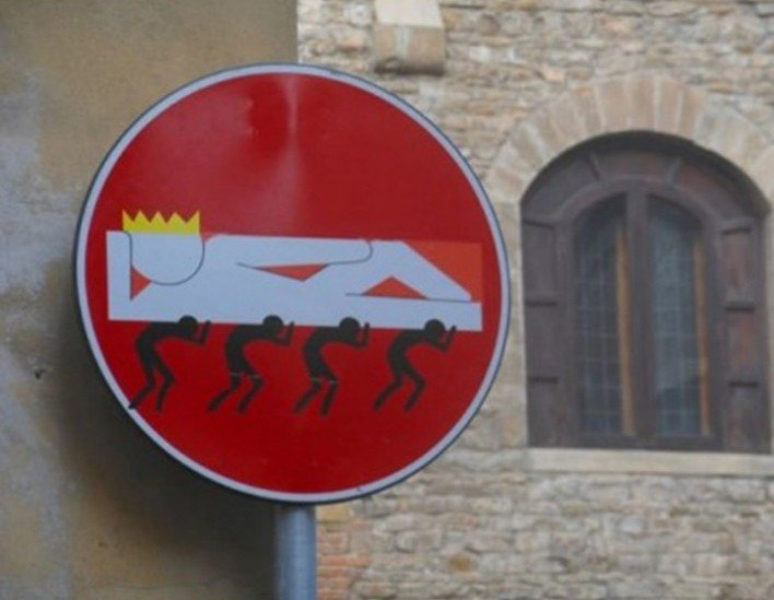 funny signs 19