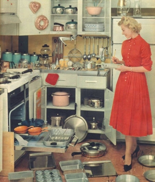 good housewife guide 1