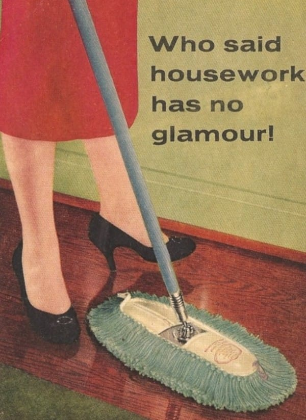good housewife guide 12