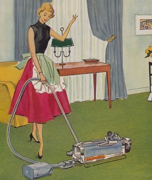 good housewife guide 3