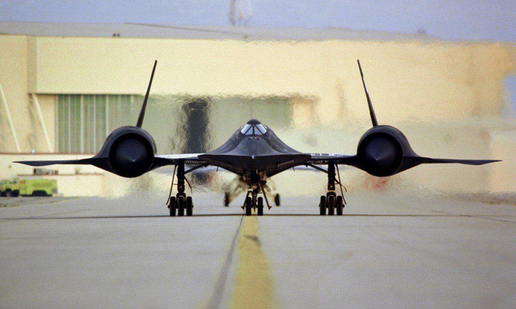 military pilot 5