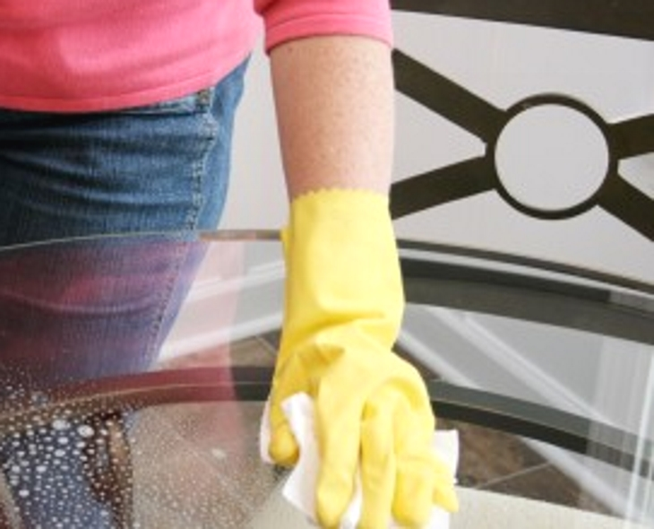 Ways To Use Fabric Softener 2