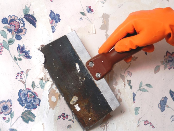 Ways To Use Fabric Softener 4