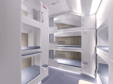 airplanes are hiding secret rooms 15