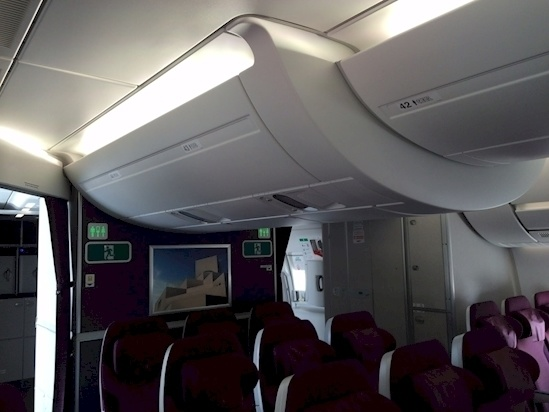 airplanes are hiding secret rooms 6