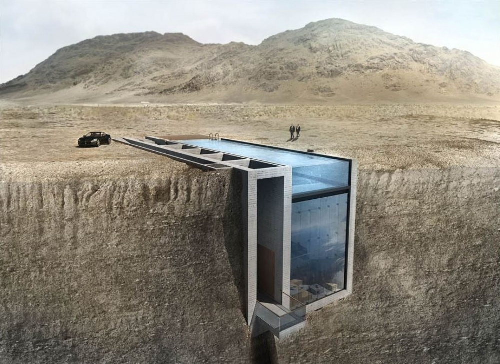architectural masterpieces in the world 11