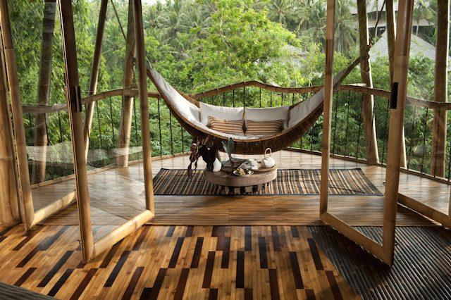 bamboo homes 2