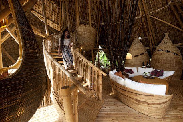 bamboo homes 4