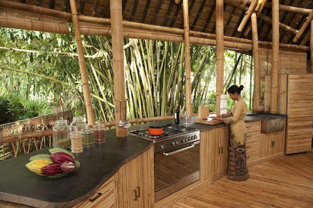 bamboo homes 6