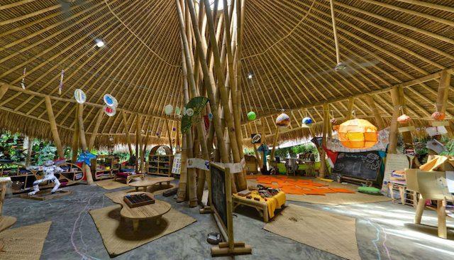bamboo homes 8