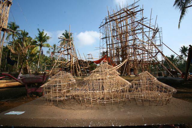 bamboo homes 9