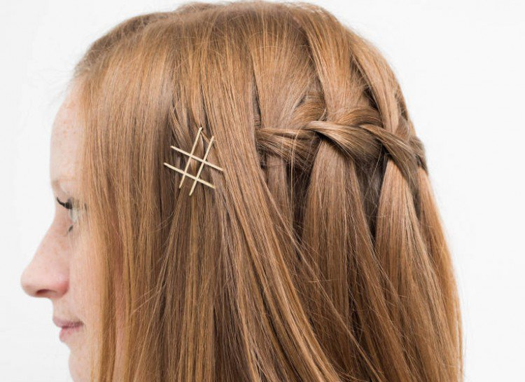 bobby pins cool tricks 6