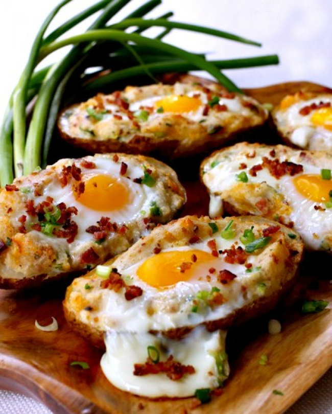 egg dishes 3