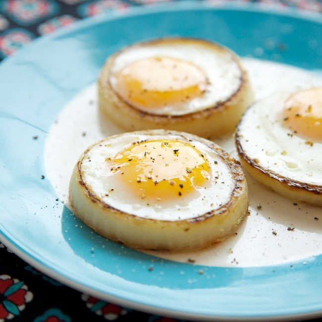 egg dishes 6